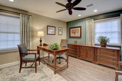 FFH Designs – Furniture for Funeral Homes